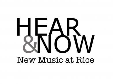 Hear&Now