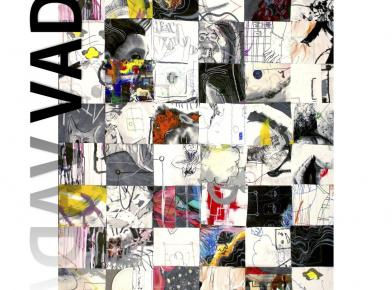 56th Annual Student Art Exhibition