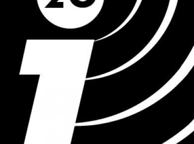 Indymedia 20th Anniversary Encuentro