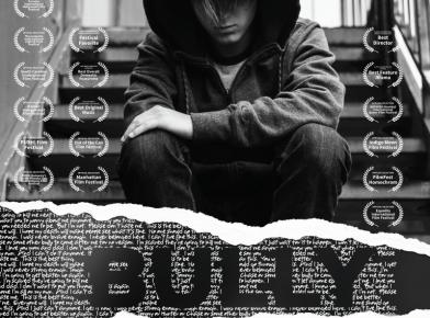 CANCELED: Bully