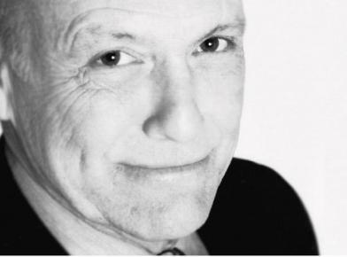 CANCELED: One Man Show by Sonny Carl Davis