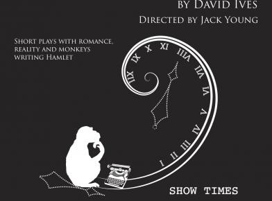 'All in the Timing' by David Ives