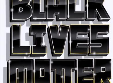 Low-Fi: Black Lives Matter