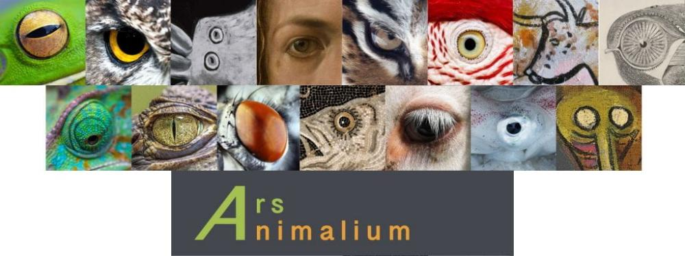 Ars Animalium | Second Biennial Graduate Conference