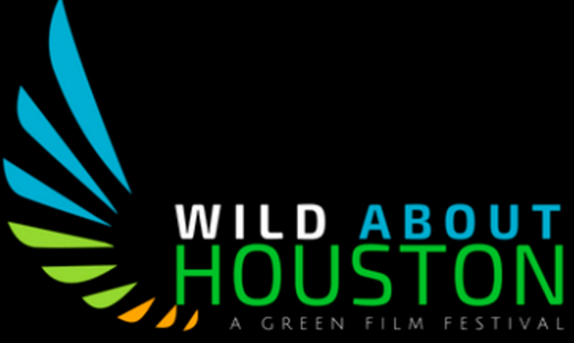Wild About Houston