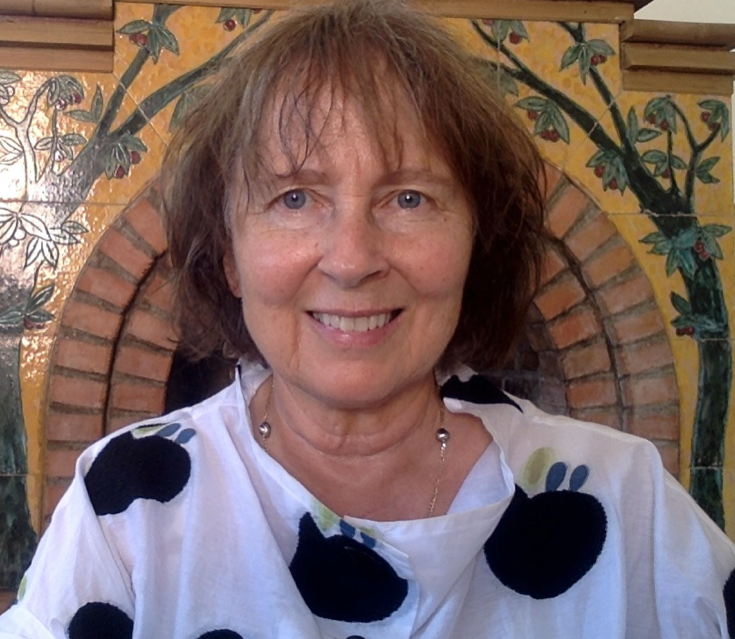Katherine Tsanoff Brown Lecture: Roxann Prazniak, University of Oregon