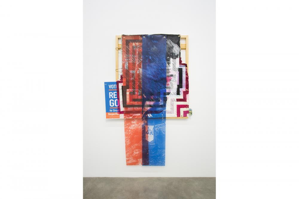 """Opening Reception: """"States of Mind: Art and American Democracy"""""""