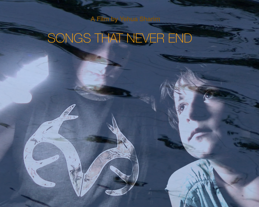 Songs that Never End (screening & webinar)