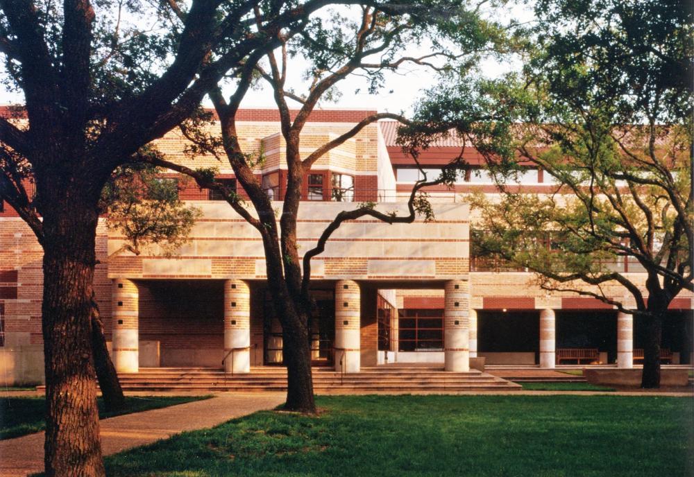 Herring Hall